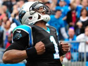 cam-newton-superman