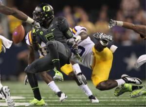 No-4-LSU-takes-care-of-No-3-Oregon-6ABQRMK-x-large