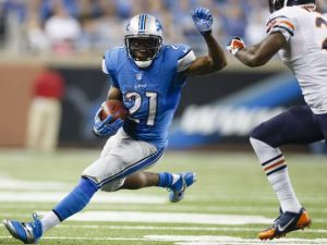 1380755315000-USP-NFL-Chicago-Bears-at-Detroit-Lions