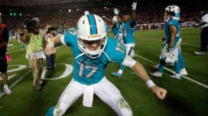 20131031-Miami-Dolphins-Cincinnati-Bengals
