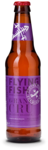 Flying Fish Winter Reserve