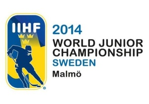 2014_IIHF_U20_World_Championship