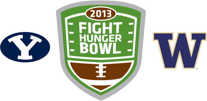 fight-hunger-bowl-2013