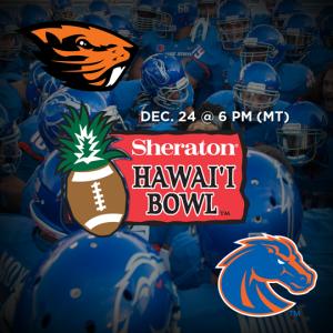 Hawaii_Bowl_Photo_1