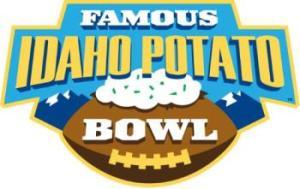 Idaho Bowl