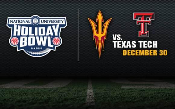 national-university-holiday-bowl-2013