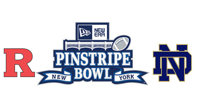 new-era-pinstripe-bowl-2013
