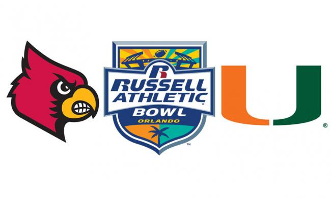 Russell_Athletic_Bowl_2013_orlando
