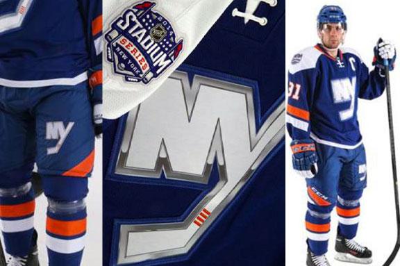 Islanders-Stadium-Series-2014-Uniform