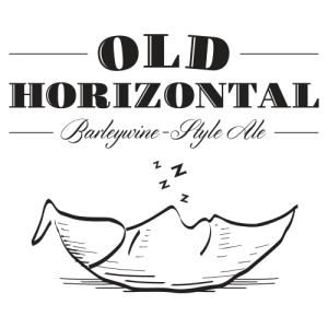 Old-Horizontal-Barleywine-Style-Ale