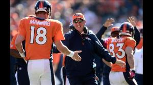 Manning and Fox
