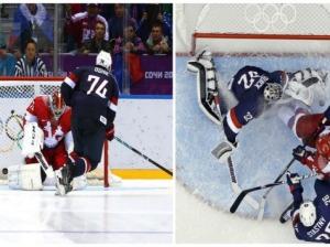 USA-Russia-Sochi-Oshie-Quickjpg