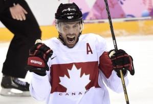 OLY HKN Latvia Canada 20140219