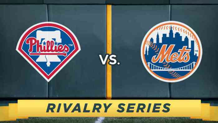 phillies-v-mets-rivals-920