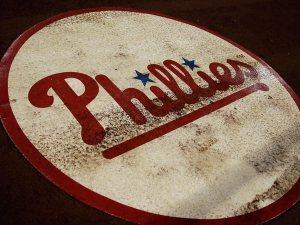 092613_phillies-logo_600