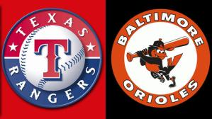 rangers-at-orioles