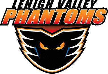LV_Phantoms