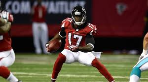 Hester breaks record