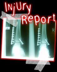 injury_report_2