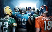 NFL Week 2 2014