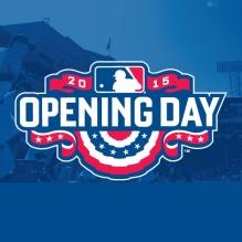 MLB_OpeningDay_Tile