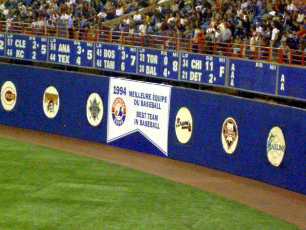 1994_Banner