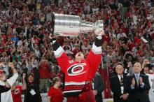 Canes Cup