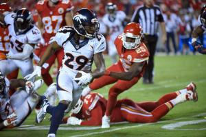 bradley-roby-touchdown-jamaal-charles-fumble-broncos-chiefs