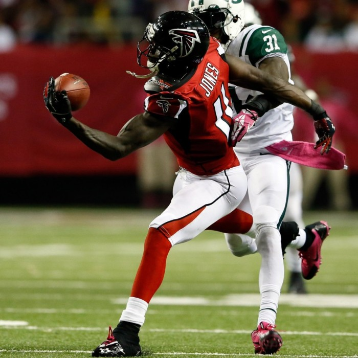 hi-res-183605872-wide-receiver-julio-jones-of-the-atlanta-falcons-makes_crop_exact-e1412189882994
