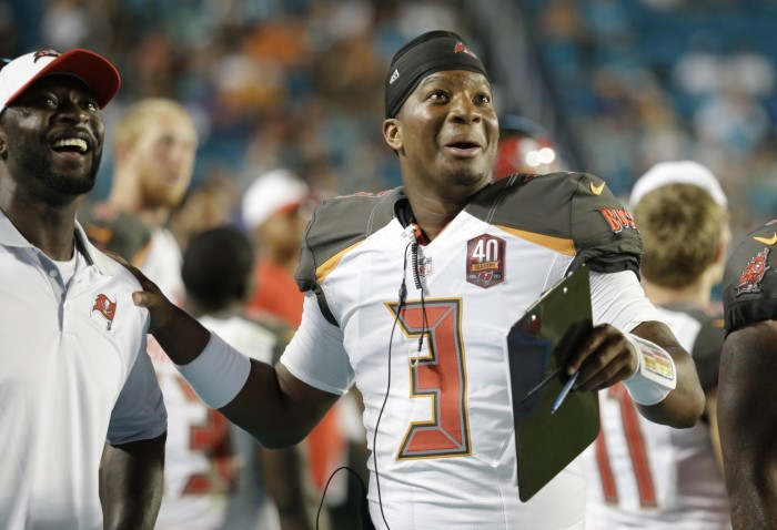 Buccaneers_Dolphins_Football-0c5d0-2945