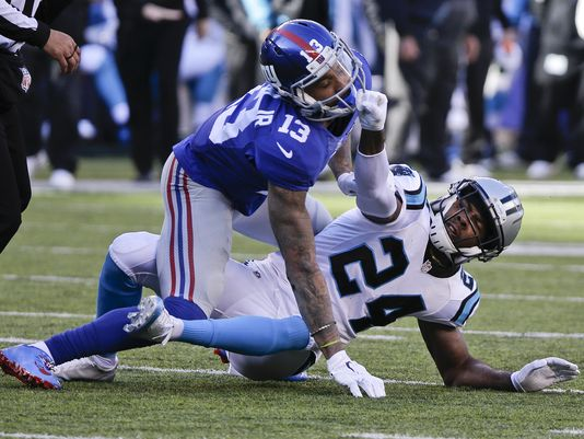 635862212173362193-AP-PANTHERS-GIANTS-FOOTBALL-78405206.jpg