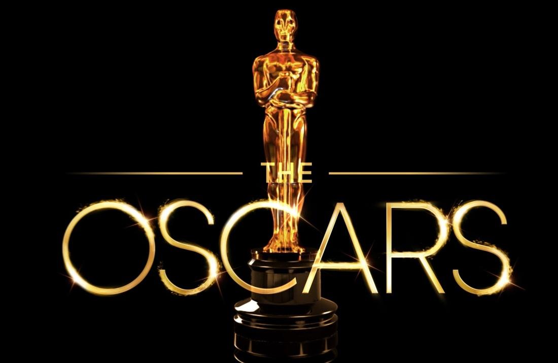 Image result for oscar awards live