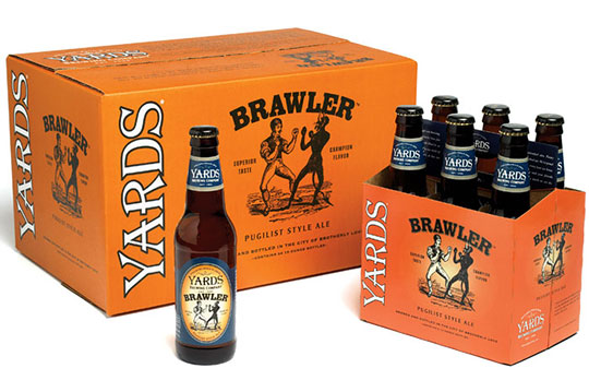 Yards-Brewing-Company-Brawler