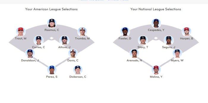 Apr24 ASG Picks