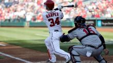 mlb-washington-nationals-star-bryce-harper-becomes-eighth-youngest-to-reach-100-home-runs-with-grand-slam_xo0hjipp5
