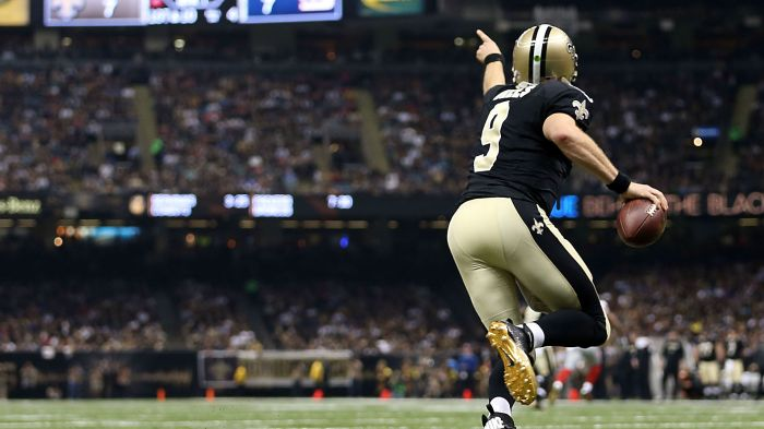 drew-brees-saints-110115-getty-ftrjpg_1pzm73kzygp0v1ezbz77snlqh8