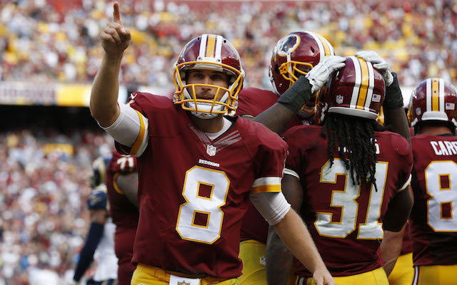 Kirk_Cousins_Robert_Griffin_III_Dont_Speak_Redskins_Rumors.jpg