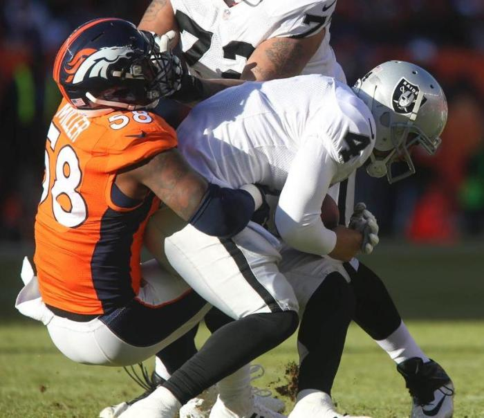 von-miller-and-derek-carr-1rb